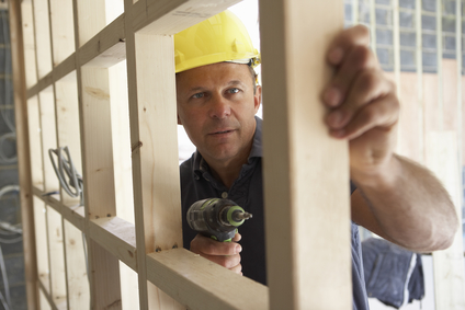 TQUK Level 1 Award in Health & Safety in a Construction Environment (QCF)