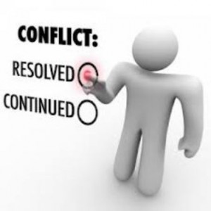 manage-the-conflicts-300x300